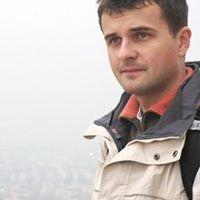 Krzysztof Bankowski