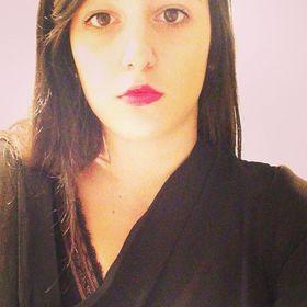 Camille Nicoletti