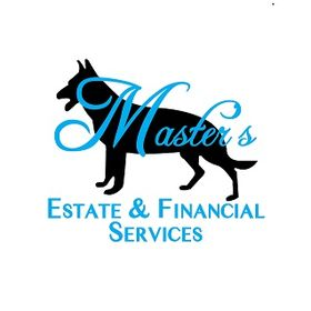 Masters Estate and Financial Services Inc.