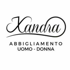 Xandra Moda Boutique Uomo Donna