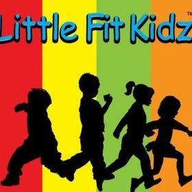 Little Fit Kidz