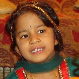 Lavanya Gamsani