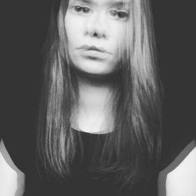 Alexandra Zombay