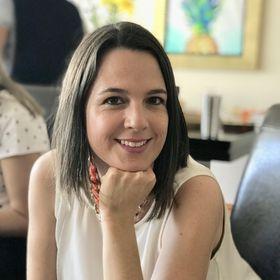 Clarissa Felán