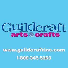 Guildcraft Arts & Crafts