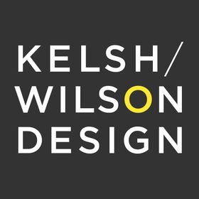 Kelsh Wilson