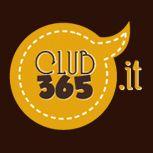 Club365.it