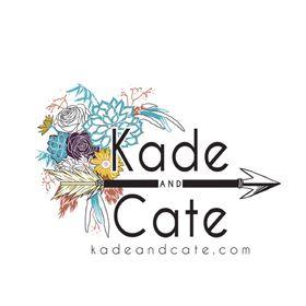 Kade & Cate
