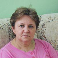 Jarmila Filgasová