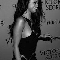 Selena Dakhl
