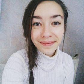 Denisa Wagnerova