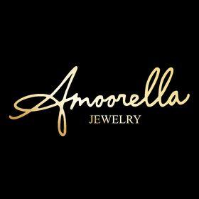 Amoorella Jewelry