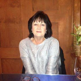 Fran Byrne