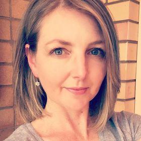 Alisa Tilsner Independent Stampin' Up! Demonstrator Australia