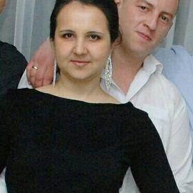 Lilia Danilevici