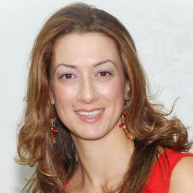 Yiota Georgiou
