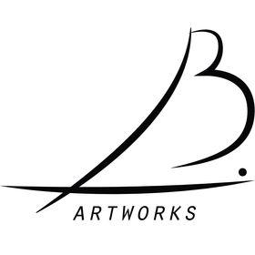 B. Artworks