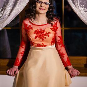 Ioana-Diana Sandor