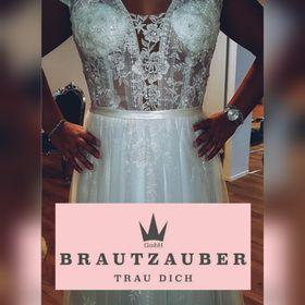 Brautzauber GmbH