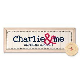 Charlie&me kids