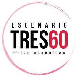 Escenario 360 Artes escénicas