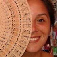 Eliana Gomez
