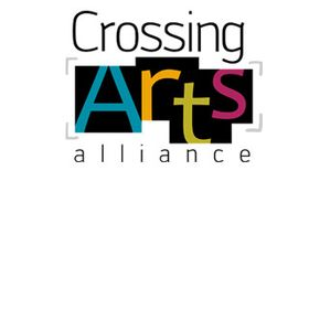 The Crossing Arts Alliance