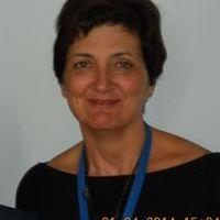 Chantal Clerx