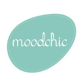 Moodchic