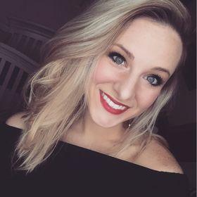 Kaylee Harman