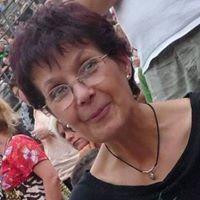 Yolande Stoeckel