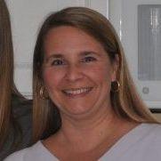 Melissa Croushore Goodill