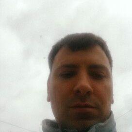 Paweł Gulina