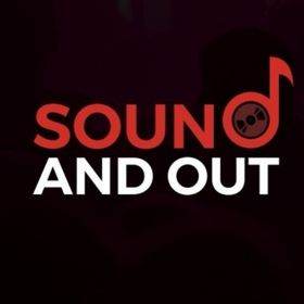 Sound and Out