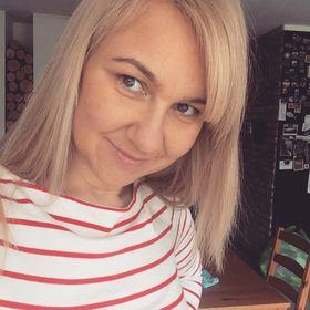 Marta Słomińska