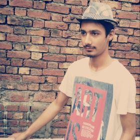 bb57e664961 Fahad Mughal (fahadmughal349) on Pinterest