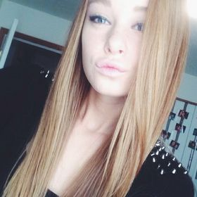 Abby Panneton