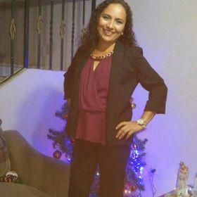 Iris Martinez Lopez