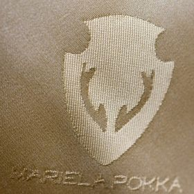 Mariela Pokka