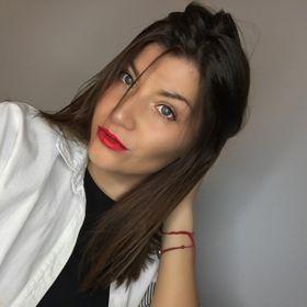Elena Lesko