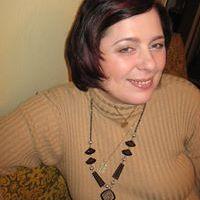 Dagmar Nečasová
