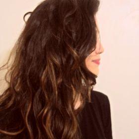 Sara Cristian