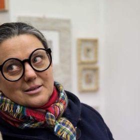 Marina Petruzio