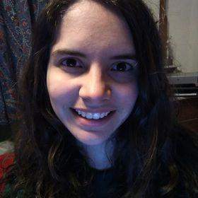 Anne OBERLI