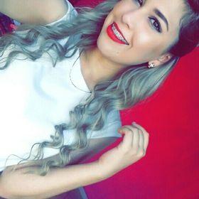 Casandra Villarreal