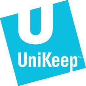 UniKeep Storage and Organization