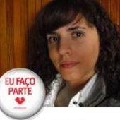 Joana Salgado