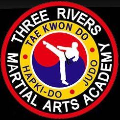 Three Rivers Martial Arts