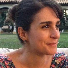 Viviane Pari