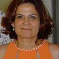 Maria De Fátima Jorge